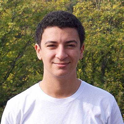 Selim Boukadida