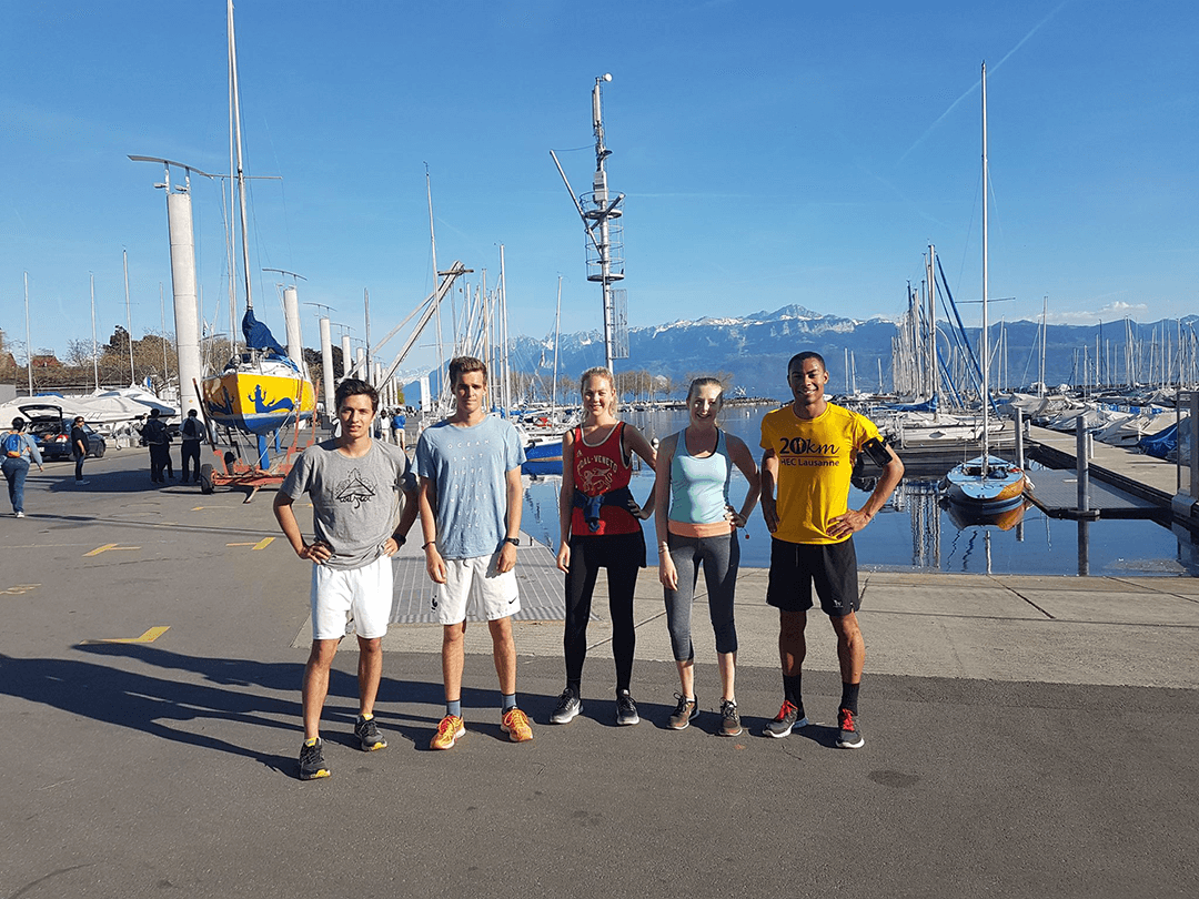 hec-running-ouchy-lausanne-1080x810-tiny
